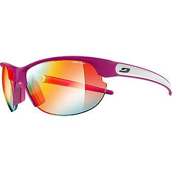 Sunglasses Julbo Breeze J4763326