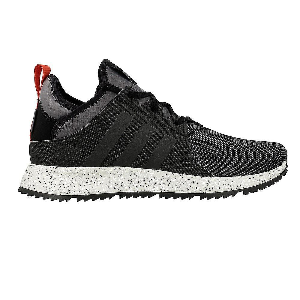 Adidas Xplr Snkrboot BZ0669 universal all year Hommes    Chaussure s 553a68
