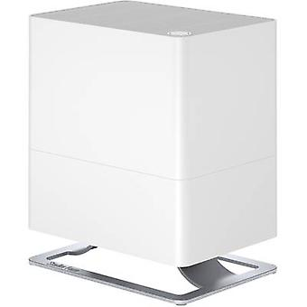Humidifier 30 m² 15 W White Stadle