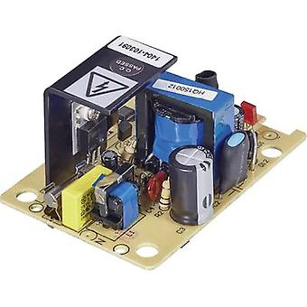 Power module Component H-Tronic ATT.FX.INPUT_VOLTAGE: 110 - 230 V AC ATT.FX.OUTPUT_VOLTAGE: 4.5 - 12 Vdc