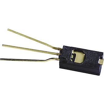 Moisture sensor 1 pc(s) HIH-4021-001 Honeywell Reading rang