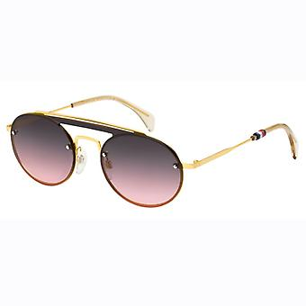 Tommy Hilfiger sunglasses TH 1513/S