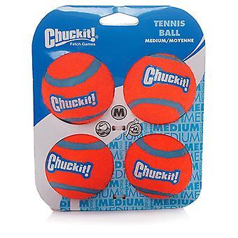 Chuckit Dog Tennis Ball Dog Toy