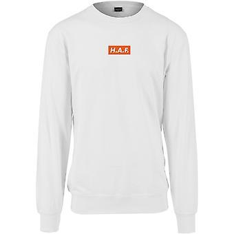 Urban classics sweater H.A.F..