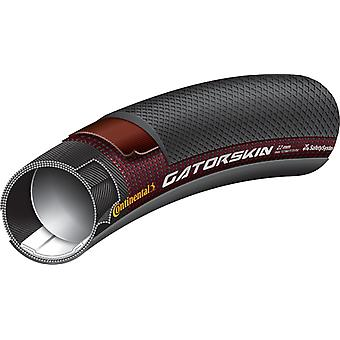 Continental bicycle of tire sprinter Gatorskin / / all sizes