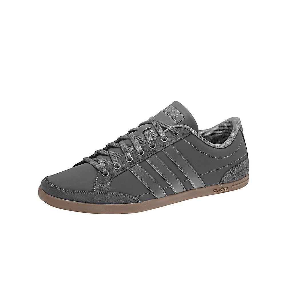 Adidas Caflaire B43742 universal all year men shoes