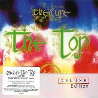 Top by The Cure