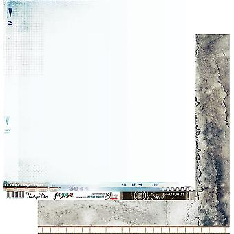 Photogenic Double-Sided Cardstock 12