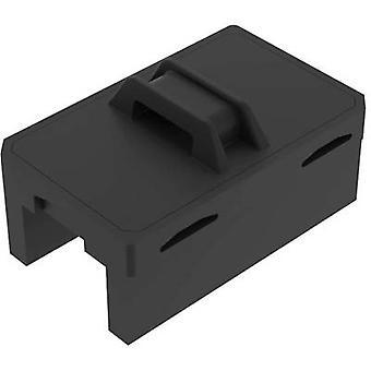 PLC connector Kunbus PR100204