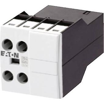 Eaton DILM32-XHI11 Auxiliary switch module 1 pc(s) 4 A