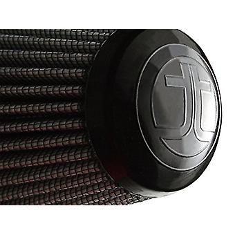 AFE Filters TF-9019D Takeda Pro DRY S Universal Air Filter 3.5 in. F x 6 in. B (INV) x 2.75 in. T (DOM) x 8 in. H (VS) U