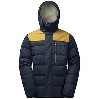 JACK WOLFSKIN MENS LAKOTA JACKET