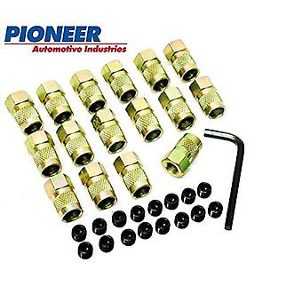 Pioneer S1010 Rocker Arm Adjuster