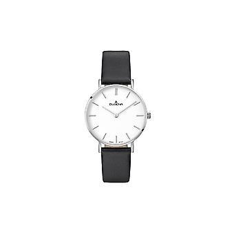 Dugena watch modern classic Linée 4460744