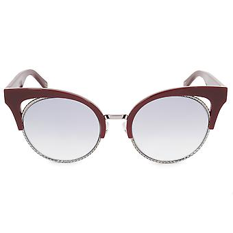 Marc Jacobs Cat Eye aurinkolasit MJ215S LHF IC 51