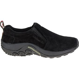 Chaussures homme Merrell Jungle Moc J60825