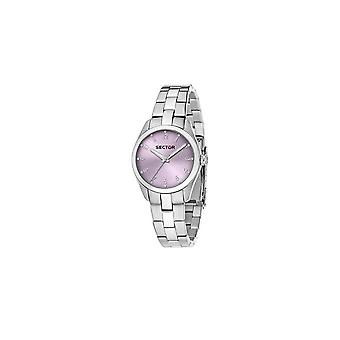 Sector Women's Watch R3253578504