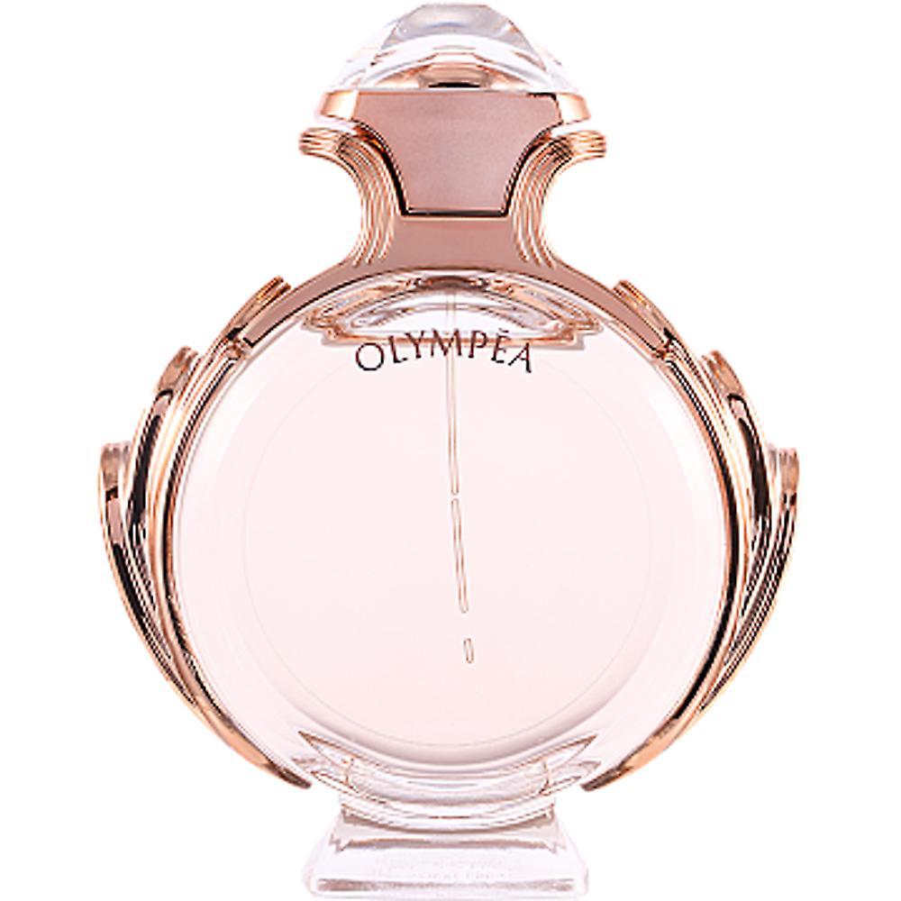 Paco Olympea Parfum Spray De Eau Rabanne 80ml vmN8n0w