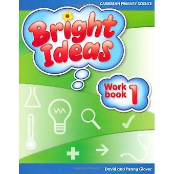Idee brillanti - Macmillan scienza primaria - cartella di lavoro 1 (età 5-6) da Dav