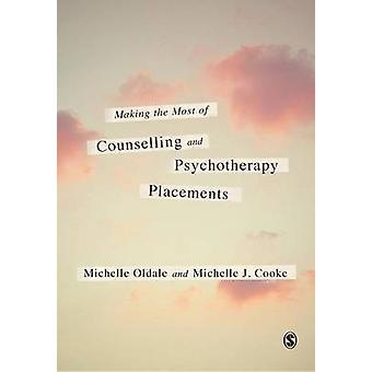 Making the Most of Beratung & Psychotherapie Platzierungen von Michelle