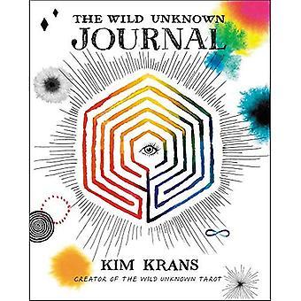 The Wild Unknown Journal (Wild Unknown)