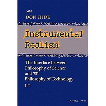 Instrumental realisme