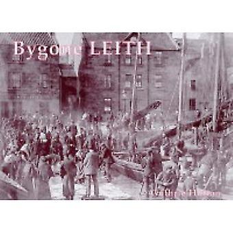 Leith révolue