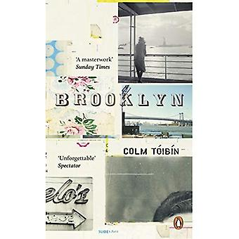 Brooklyn (pingvin Essentials)