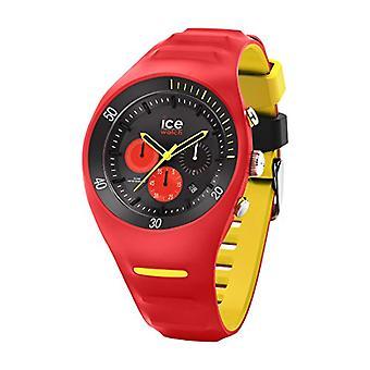 Ice Watch Silicone strap Chronograph quartz men's Watch 14950