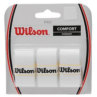 Wilson unisexe 3 Pack Pro Karakal