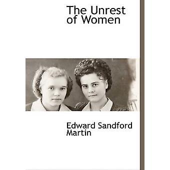 Uroen kvinner av Martin & Edward Sandford
