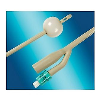 Catheter Biocath [F] D226914 Ch14
