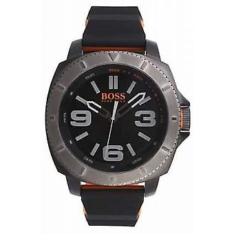 Hugo Boss Orange Mens Classic 1513109 Watch