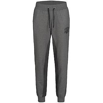 Lonsdale Men's jogging pants Gaddesby