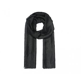 Intrigue Womens/Ladies Shimmery Scarf