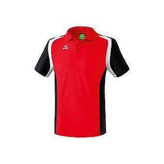erima razor 2.0 polo shirt