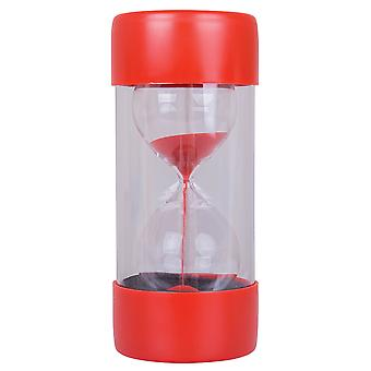 Bigjigs Toys 30 Second Educational Sand Timer School Home Time Clock Count