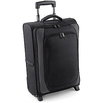Quadra - Tungsten™ Business Traveller