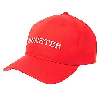 Officiell mössa hatt