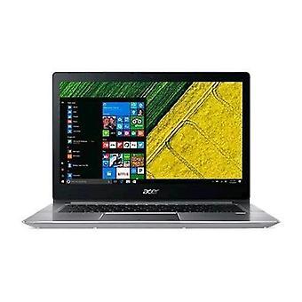 Acer swift sf315-41-r284 15.6