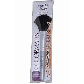 Colormates Make up Brush Powder Brush