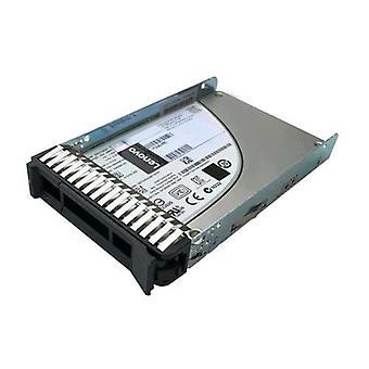 Lenovo 01de359 SSD 400 GB SAS 2,5