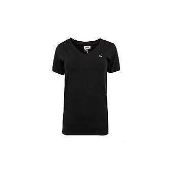 Tommy Hilfiger DW0DW06320078   women t-shirt