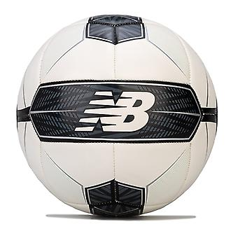 New Balance Furon Dispatch Football In Black White