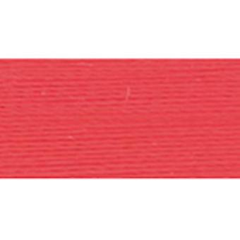 Rayon Super Strength Thread Solid Colors 1100 Yards Sunkist 300S 2397