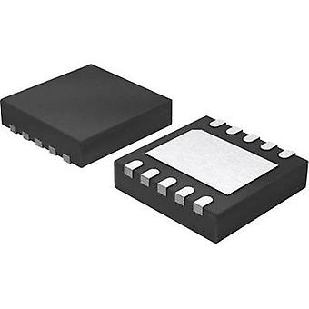PMIC - LED driver Linear Technology LT3466EDD#PBF DC-DC voltage regulator DFN 10 Surface-mount