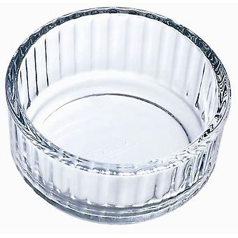 Pyrex Individual Pudding Mold 10Cm (Kitchen , Bakery , Molds)
