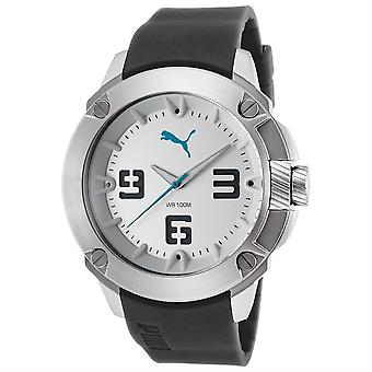 Watch Puma PU103721002