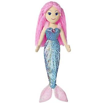 Apex Gift 46 Cm Little Mermaid Nixie
