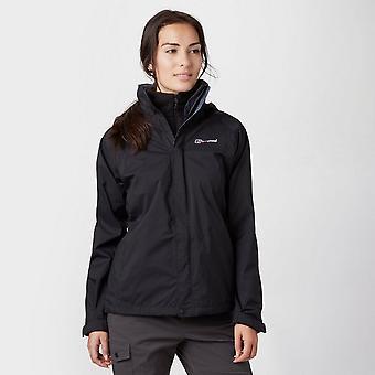 Berghaus Women's Calisto Alpha Jacket